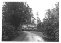 Schanen-Zolling house (vintage)