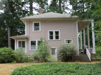 7440 SW 78th Ave Stott Kickbusch house west side