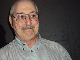 Bernie Rice, 2013