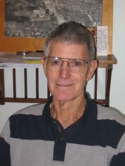 Clark Stephens, 2010
