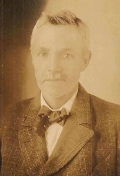 Richard C. Prince