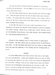 Ruth Martin history of Garden Home, page 2