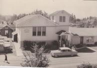 """Old"" Garden Home Community Church"