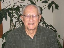 Jack Steele, 2011