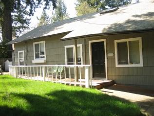 Hank Sturtevant home, 7575 SW 87th Avenue