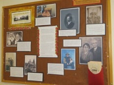 2012_Jun_History_Board_1