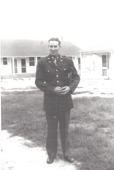 Garden Home plane crash pilot Robert H. Strong