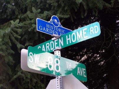GardenH.Rd.88th