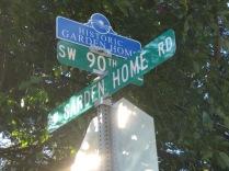 GardenH.Rd.,90th