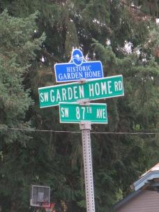 GardenHomeRd,87thNorth