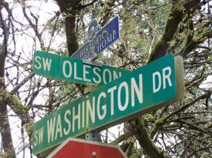 Oleson,WashintonDr