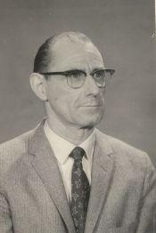 Otto Arndt