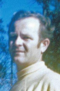 Jack Godwin, age 38