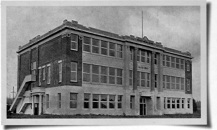 BHS 1915 building