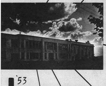 BHS 1951 building (removed 3rd floor after earthquake)