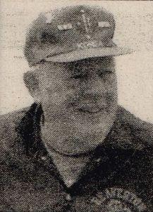 Bill Logan