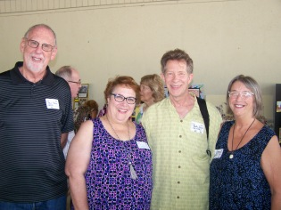 2016-school-reunion-100_4471-phil-tobin-lori-storrs-snyder-burl-ross-and-joy-patterson