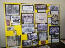 2016-school-reunion-100_4496