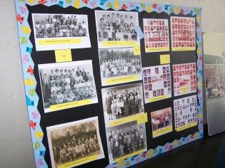 2016-school-reunion-100_4500