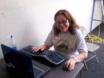 Janice Logan