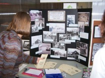 2016-bell-ringing-history-displays
