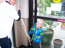 2016-bell-ringing-patsy-helping-a-young-ringer