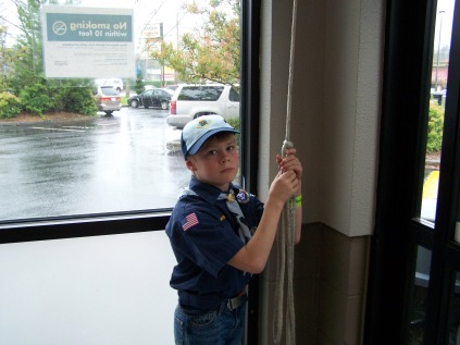 2016-bell-ringing-scout-after-ringing-bell