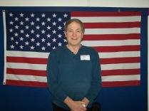 Bert Campbell (veteran)