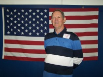 Bob Day (veteran)