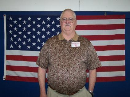 Dean Day (veteran)