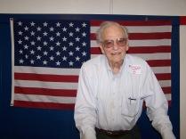 George Babbitt (veteran)