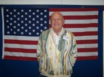 Gerry Frank (veteran)