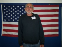 Harry Pinniger (veteran)
