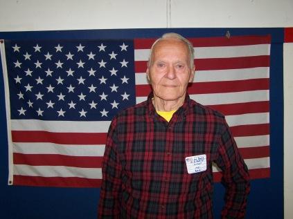 Lee Reding (veteran)