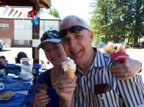 2017 Ice Cream Social