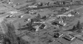 gh-neg-18-71st-and-gh-rd-from-nw - cannery crop