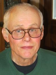Robert Gertsch, Jan 2018