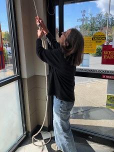 2019 Bell Ringing