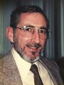 Harry Pinniger