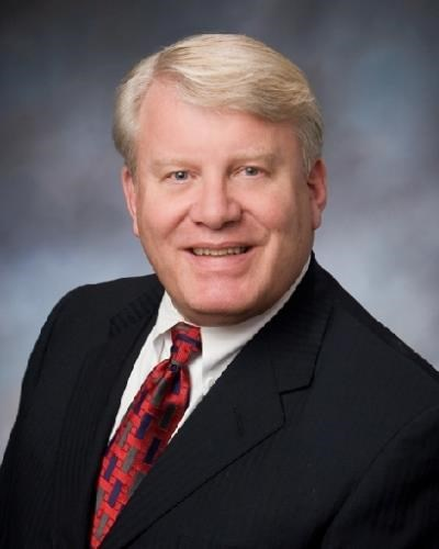 Brian Henry Bjornson