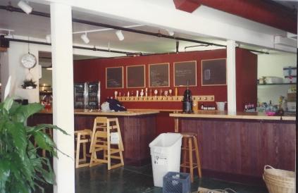 1994 Old Market Pub - new Pub, April 13, 1994, 1