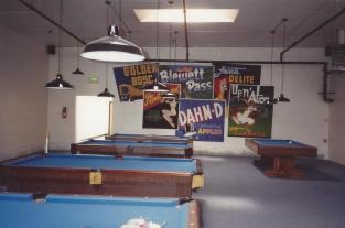 1994 Old Market Pub - new Pub, April 13, 1994, 2