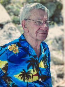 Samuel Laird Philip
